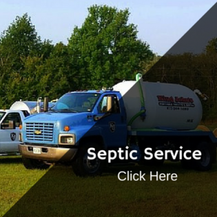 /septic-service